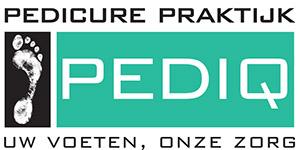 Pedicurepraktijk PediQ