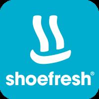 shoefreshlogo